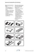Aluminium - Knobling - Page 4