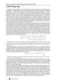 Kandungan - Khadijah Mosque - Page 4