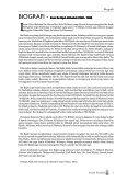 Kandungan - Khadijah Mosque - Page 5