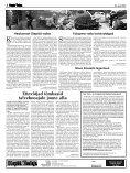 OT 4_ uus.indd - Otepää vald - Page 2