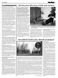 OT 4_ uus.indd - Otepää vald - Page 3