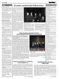 OT 4_ uus.indd - Otepää vald - Page 5