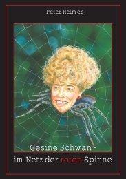 Im Netz der roten Spinne Vorwort von Heinrich Lummer