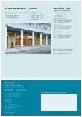 Baduscho Aktionen 2013 - Seite 4
