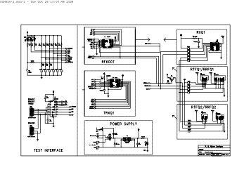 SCH456-2.sch-1 - Tue Oct 26 13:00:48 2004 - RF Solutions