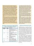 Die spezifische Immuntherapie (Hypo- sensibilisierung) bei IgE ... - Seite 2