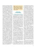 Die spezifische Immuntherapie (Hypo- sensibilisierung) bei IgE ... - Seite 5