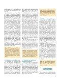 Die spezifische Immuntherapie (Hypo- sensibilisierung) bei IgE ... - Seite 6