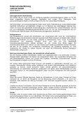 Datenschutzerklärung südmail GmbH - Page 2