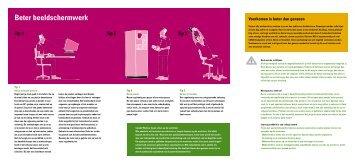 Beter Beeldschermwerk.pdf - Risico-monitor.nl