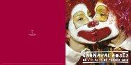 Revista final - Ajuntament de Roses