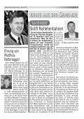 Gemeinde-Nachrichten - Gemeinde Eben - Page 3