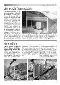 Gemeinde-Nachrichten - Gemeinde Eben - Page 4