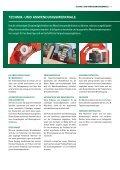 Verpackungsmaschinen für Reifen, Räder und Kartons - FEV - Seite 5