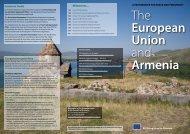 Cooperation priorities Common Goals Milestones… - EU ...