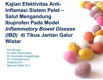 Download - ITB