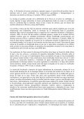 Full page fax print - alhsud - Page 4