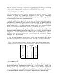 Full page fax print - alhsud - Page 5