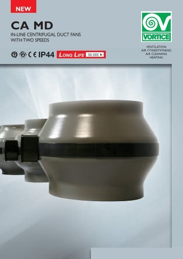 ca 150 md intaxro?quality=85 vortice lineo 100 q vortice lineo 100 t vo wiring diagram at pacquiaovsvargaslive.co