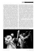 2003. március - Színház.net - Page 4