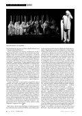 2003. március - Színház.net - Page 5