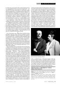 2003. március - Színház.net - Page 6