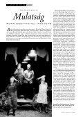 2003. március - Színház.net - Page 7