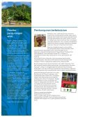(Reduced Impact Logging) di Kalimantan Timur - Forest Climate ... - Page 2