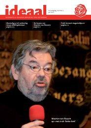 id2 juni 2012.pdf - PvdA Rotterdam