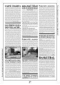NA HŘBITOV - Mariánskolázeňské listy - Page 2