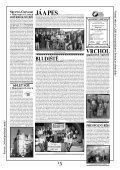 NA HŘBITOV - Mariánskolázeňské listy - Page 3