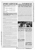NA HŘBITOV - Mariánskolázeňské listy - Page 4