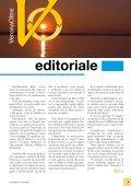 qui - Iperedizioni.it - Page 5