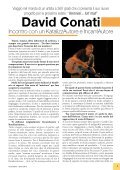 qui - Iperedizioni.it - Page 7
