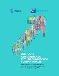 libro_dialogos_construyendo_futuro_en_derechos_fundamentales_v.01