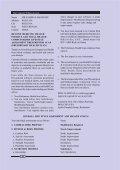 annexure VIII. - Apollo Life - Page 2