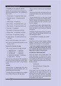 annexure VIII. - Apollo Life - Page 6
