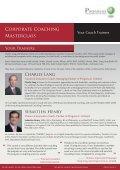 Corporate Coaching Masterclass - Progress-U - Page 4