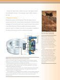 THE TIMKEN COMPANY - Page 4