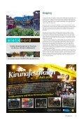 in Swedish Lapland - Kiruna - Seite 7