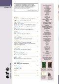 Yönetim Kurulu ve İç Denetim İçin Doğru İstihdam, Uygun ... - TİDE - Page 4