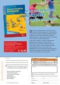 14,95 - Sportschule Steinbach - Seite 2