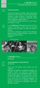 Download Programmheft - Insbesondere Innenstadt St. Pölten - Seite 3