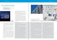 Kultur und Medienbericht 2012 (pdf) - Stadtbibliothek Stuttgart