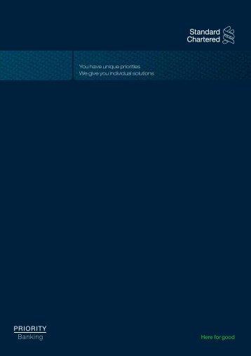 Download (876 KB) - Standard Chartered Bank