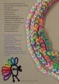 katalogoa2014-2015 - Page 2