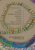 katalogoa2014-2015 - Page 3