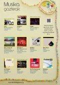 katalogoa2014-2015 - Page 5