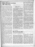 Das Gut Kronenhol - Danzig - Page 2