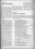 Das Gut Kronenhol - Danzig - Page 5